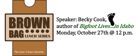 Facebook Brown Bag Lunch Series Graphic 1