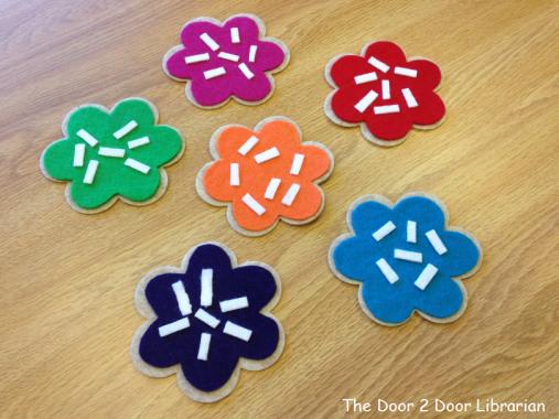 Milk & Cookies Flannelboard__Cookies with Sprinkles on Top.png